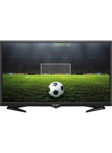 Axen AXEN 32 inc AX32DAB04/202 HD READY UYDU ALICILI LED Televizyon Renkli